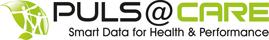 Logo Puls@care